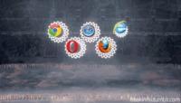 Encore la faute à Internet Explorer