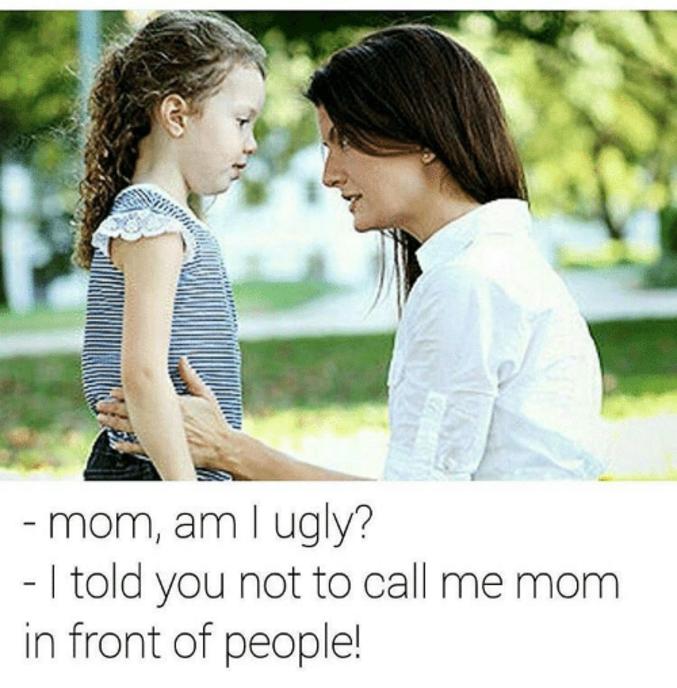 Une question que beaucoup de petites filles se posent.