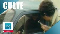 1978 : conduite sans permis