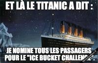 Info glaciale