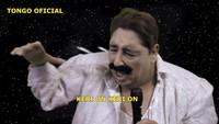 Bohemian Rhapsody duPérou