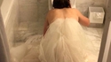 Kan la mariée décuve