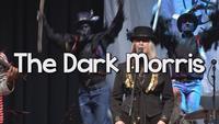 Steeleye Span - Dance the Dark Morris