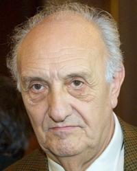 RIP Pierre Tchernia