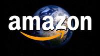 Le plan d'Amazon pour dominer le monde