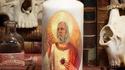 Saint Raoult