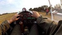 Pour piloter ça