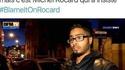 Le cas Huzac ou quand Cahuzac prend Jawad pour avocat