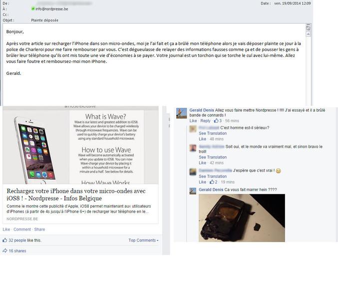 et la réponse de Nordpresse : http://nordpresse.be/il-brule-telephone-en/