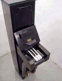 Soprano s'est mis à la musique...
