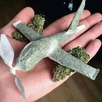 Pour le petit décollage