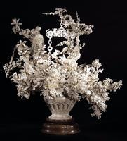 Bouquet d'ivoire