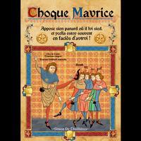Choque Maurice