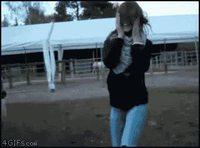 La danse du mouton