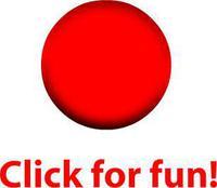 Click for fun