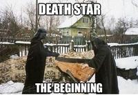 Spoiler - Star Wars 8