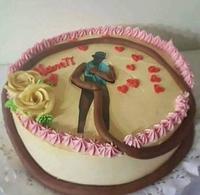 catégorie: BIG CAKE