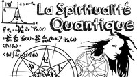 Spiritualité Quantique