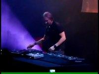David Guetta Fail