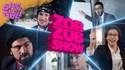 Le Zob Zob Show