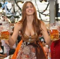 La bière 16