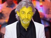 Gilles est jaune