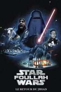 Star Foullah Wars