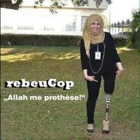 Rebeucop
