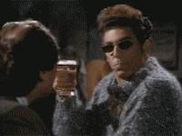 Boire ou clopser, vous n'avez plus à choisir !