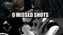 Legolas vs Stormtrooper