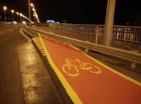 Dur dur d'être un cycliste { part 02 }