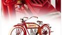 Kosynier, une marque de vélo électrique...