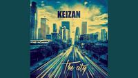 """Et Spiritus Maxima"" par Keizan (avec DJ Meloman)"