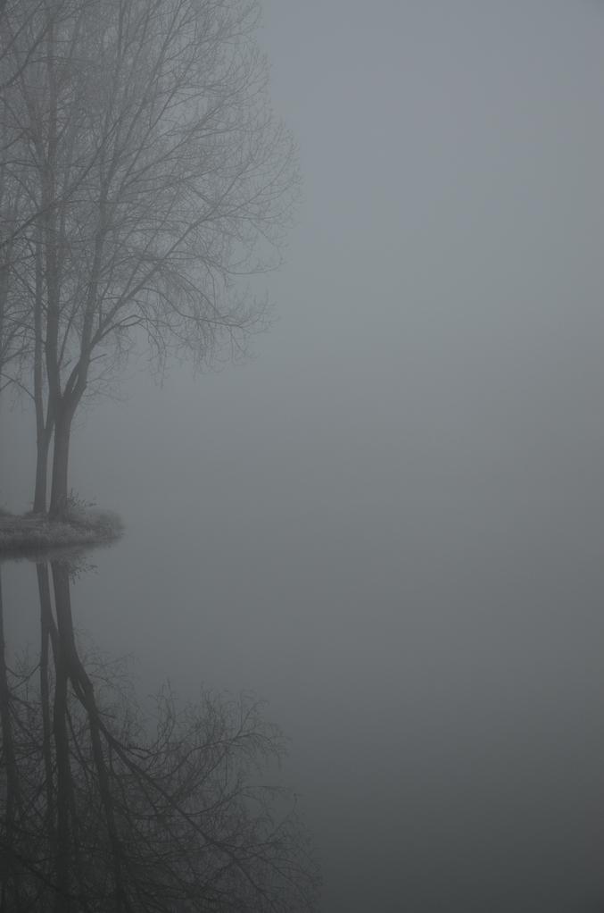 lieu: près de Dijon, mais Silent Hill peut aussi marcher.