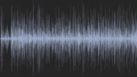 Hymne Breton - 3 grammes