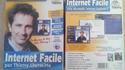 Internet facile avec Thierry Lhermitte