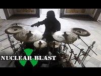 Fleshgod Apocalypse - Epilogue
