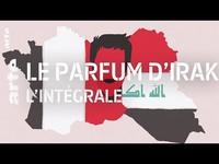 Le parfum d'Irak