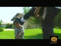 Père vs mioches