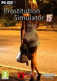 La licence Simulator ça devient n'importe quoi