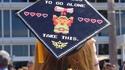 Geek diplômée