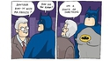Batman contre Freezer
