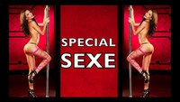 ABS#23 - Spécial sexe !