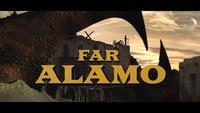 Far Alamo (Fabrice Mathieu)