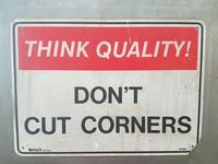 La qualité