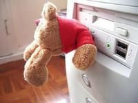 Teddy Bear MP3