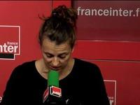 Nicole Ferroni compare passé et présent