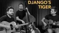 Django´s Tiger - Joscho Stephan Trio