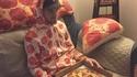 La pizza, sa passion.