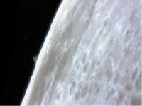 Salut c'est Saturne, ça va?